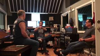 The Radiant School - Day 2. Neal Morse - A day in the Life Series