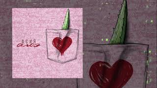 Асия - Алоэ (Официальная премьера трека) смотреть онлайн в хорошем качестве бесплатно - VIDEOOO