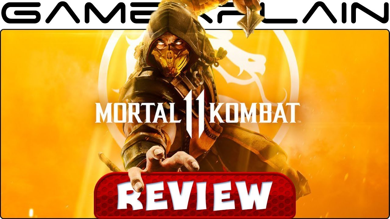 How to Fix Mortal Kombat 11 Low FPS issues