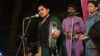 माझी कष्टाची ग माई - Sheetal Sathe