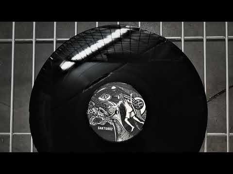Saktu - Untitled Space (Original Mix) [SAKTU002]