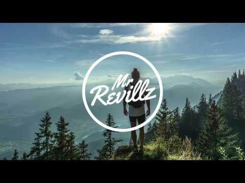 Sandovall - Unwind (Sokko Remix)