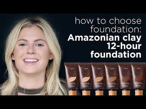 @grav3yardgirl SWAMP QUEEN palette tutorial with jende YouTube · Haute définition · Durée:  2 minutes 10 secondes · 38.000+ vues · Ajouté le 21.06.2016 · Ajouté par tarte cosmetics