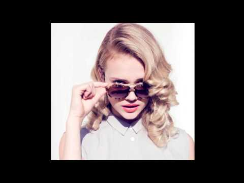 Left too Late-Florrie