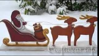 Christmas Wood Crafts Patterns . . . . . . Wood Craft Patterns on Pinterest | Primitive Wood Crafts ...
