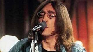 John Lennon- Imagine (Acoustic)