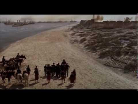 Glory (1989) Fan Trailer