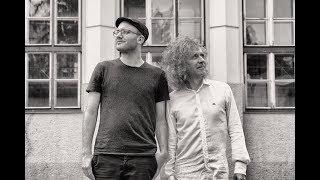 "Jean-Louis Matinier & Kevin Seddiki   "" In C """