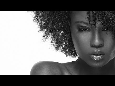 3rd Force - You Are The One   *THE SMOOTHJAZZ LOFT*