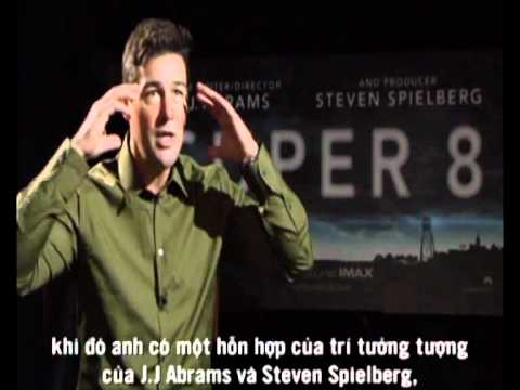 SUPER 8 - SINGAPORE JUNKET - JOHNNY TRI NGUYEN & KYLE CHANDLER.avi