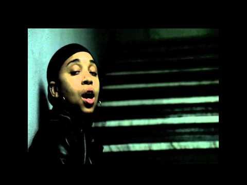 Nadirah X - Testimony  (Official Video)