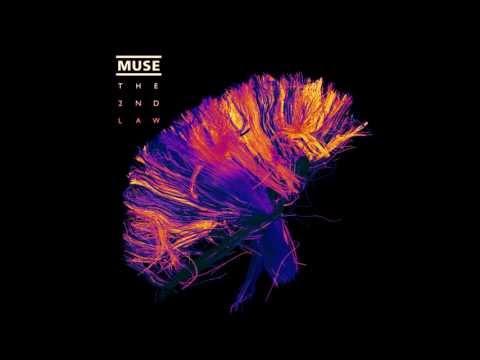 Muse - Big Freeze(HD Quality)