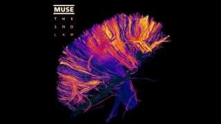Muse - Big Freeze(HD Quality)
