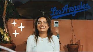 GO GIRL - LOS ANGELES EDITION - EPISODE 4