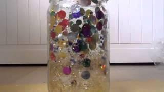 D.I.Y. - Dream Jar