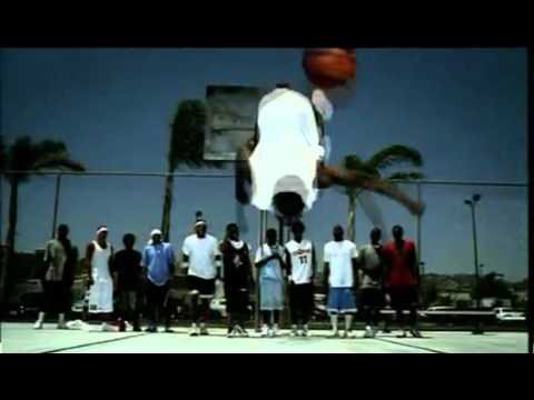 Lil Bow Wow  Basketball