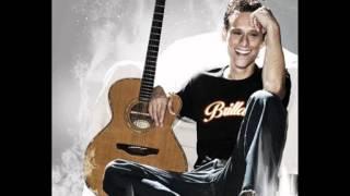 Christian Canteros - No puedo vivr sin ti