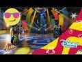 Download Soy Luna 2: episodio 160 | Disney Channel Oficial