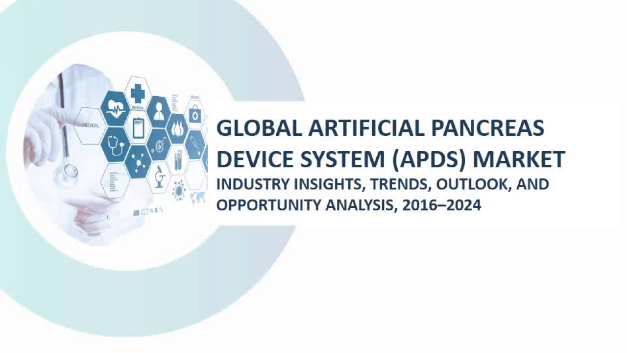 Artificial pancreas device system apds market youtube artificial pancreas device system apds market solutioingenieria Image collections