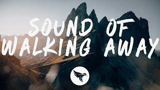 Illenium & Kerli - Sound of Walking Away (Lyrics) Elènne Remix