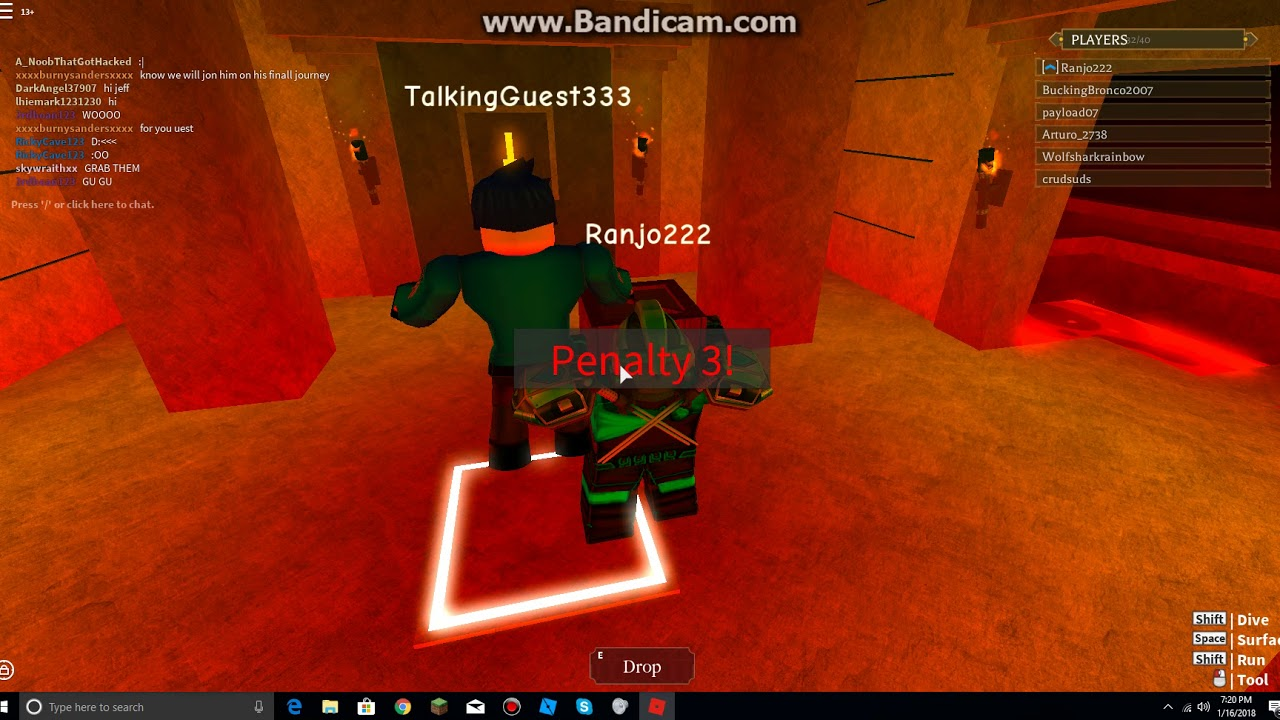 Roblox The Labyrinth Event Game Maze Runner Part 2 Ending Having Some Trouble - labyrinth roblox game