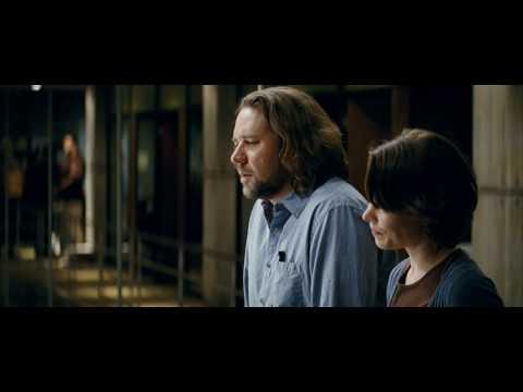 La Sombra del Poder (State of play) Trailer Español HD