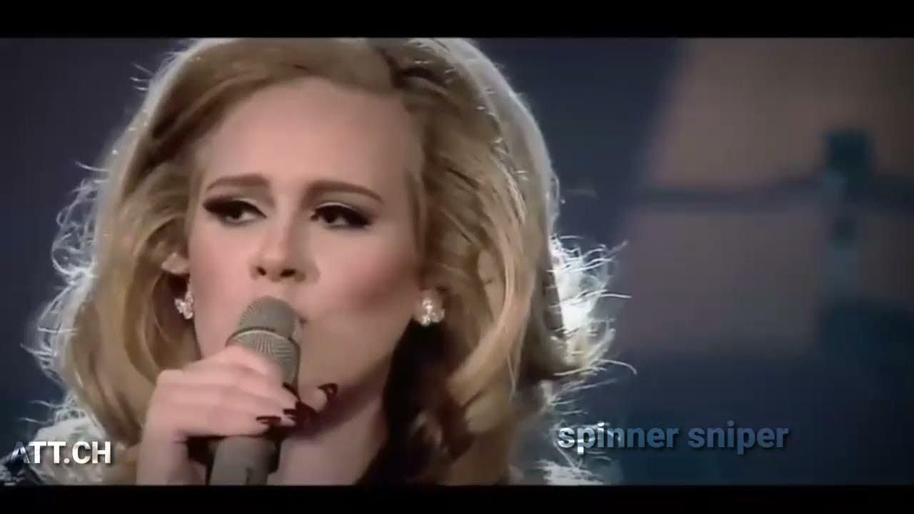 اغنية فنانة نادية قرفي..ياعيني نوحي😉😉😉😉