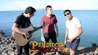 Y Van Y Vienen,Pepito Tenia Un Caballo (Peñasco) - Perdidos de Sinaloa