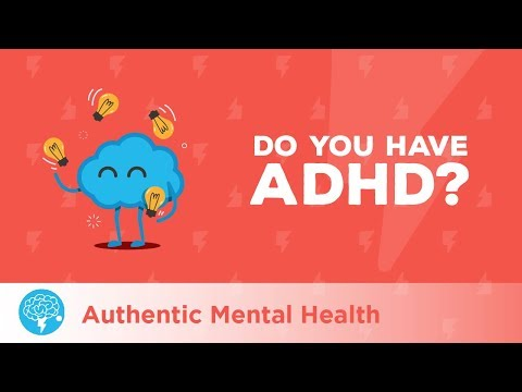 do-you-have-adhd?