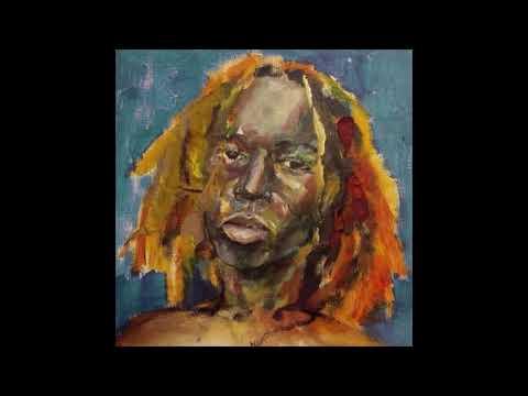 mavi---let-the-sun-talk-(full-album)