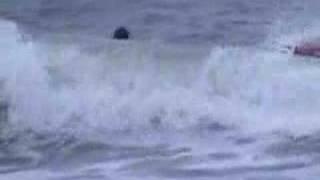 waves #4(小島よしお らき☆すた)