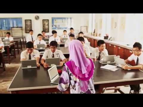 malaysia's-virtual-learning-environment-by-xchanging