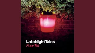 Provided to YouTube by The Orchard Enterprises One Way Glass · Manfred Mann Chapter 3 Late Night Tales: Four Tet ℗ 1969 Vertigo Records Released on: ...