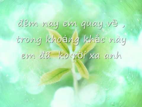 Chang Thầy (Nhạc Chăm -Chờ Em) by SaMach