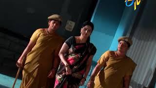 Seethamma Vakitlo Sirimalle Chettu | 10th November 2018 | Latest Promo