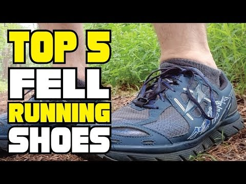 best-fell-running-shoes-review-in-2019-|-best-budget-fell-running-shoes