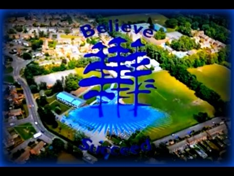 Collingwood College Class of 2015 Leavers Video 2015