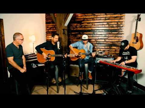 Soul On Fire Lyrics & Chords | Third Day | WeAreWorship USA
