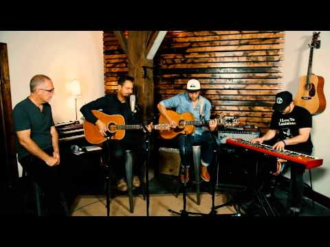 Soul on Fire chords by Brenton Brown - Worship Chords