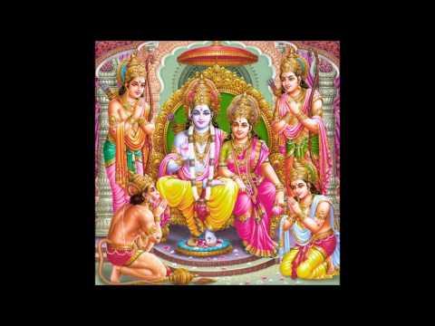 Ram Ashtottara Shata Namavali