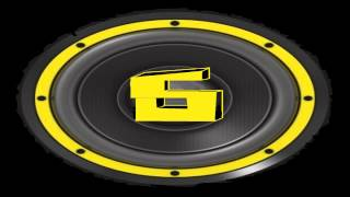 mix of the year!!!