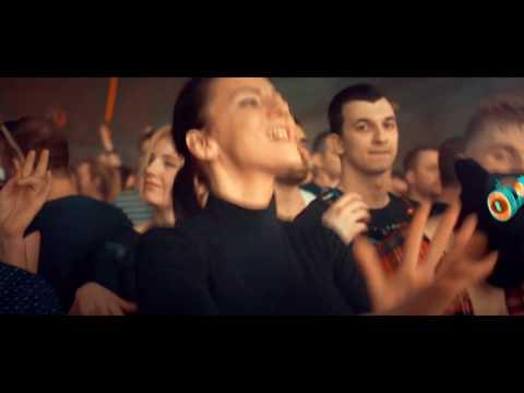 Kyau & Albert - The Night Sky [Official video]