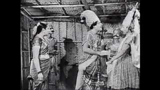 67 il N.S.Krishnan (1967) - Tamil Full Movie Part-2