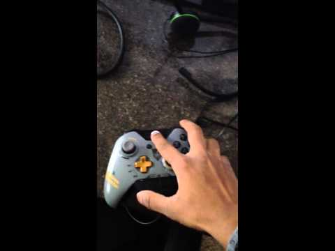 How to make gaming videos using your Xbox one and upload to YouTube