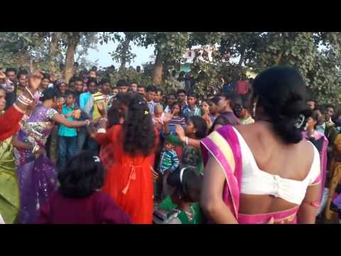 Purulia New DJ songs 2017 - Purulia all Time Hit Song lyrics local girl Dance