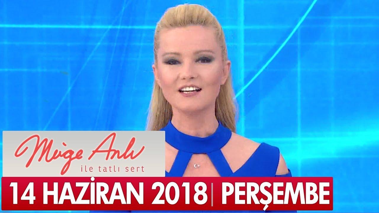 Didem Arslan Yılmaz'la Vazgeçme 255. Bölüm   14 Eylül 2021