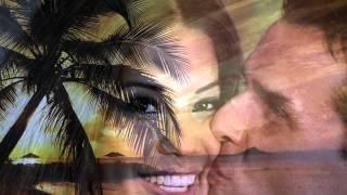 Cheryl Moana Marie