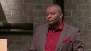 KCB Lions' Den S01E06-32 PROTEQ