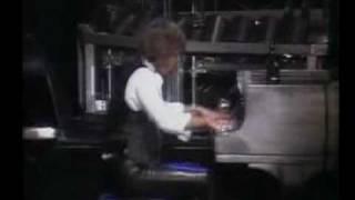 Keith Emerson - ELP -  Piano Concerto No1