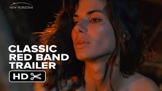 Video FIRE ON THE AMAZON (1993) Official Trailer download MP3, 3GP, MP4, WEBM, AVI, FLV Agustus 2019